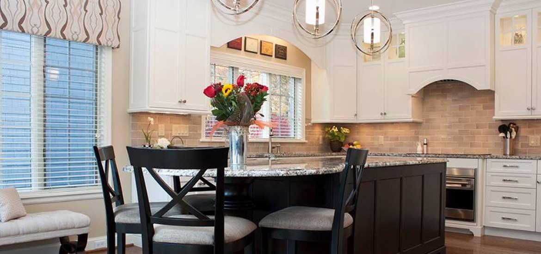 Kitchen Design Studio Rochester Mn