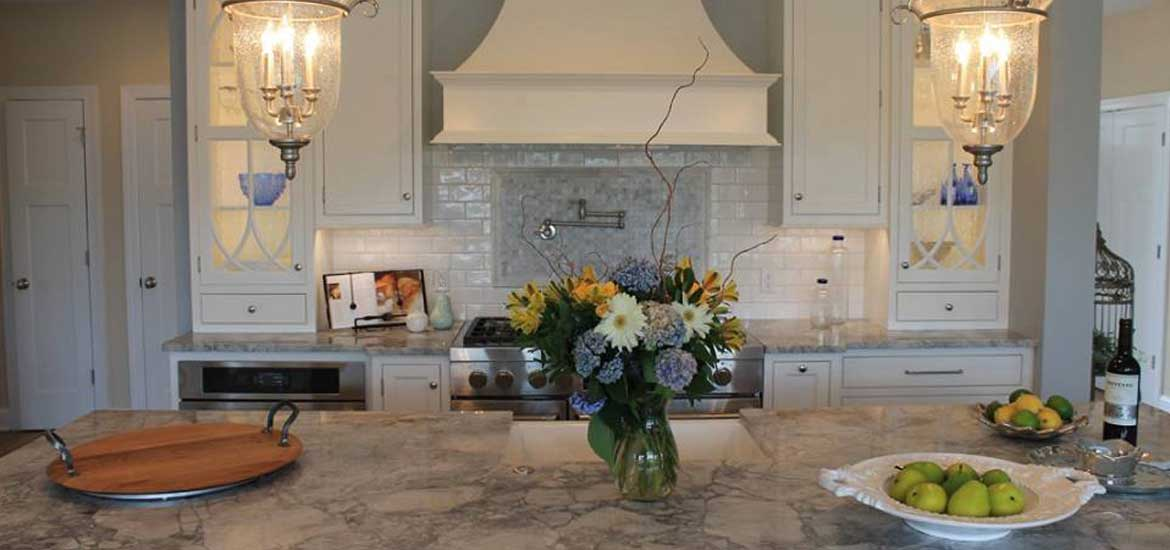 Rochester Bath And Kitchen Remodeling East Rochester Ny