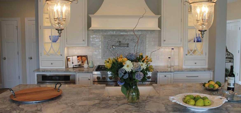 Kitchen thyme design rochester kitchen remodels dream for Kitchen design rochester ny